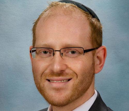Arkady Broder, MD