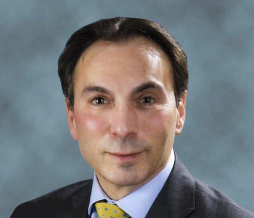 Brad J. Cohen, MD