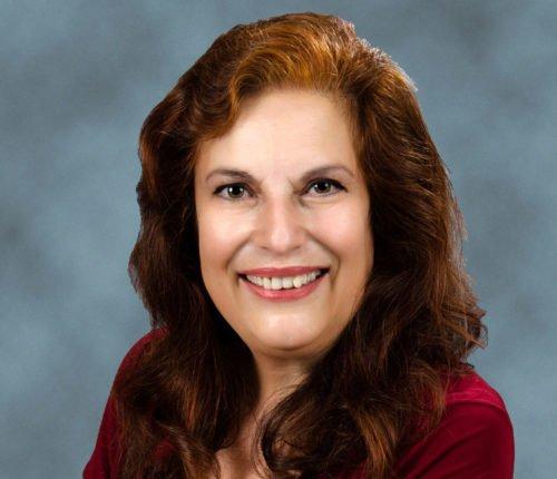 Muriel Levy-Kern