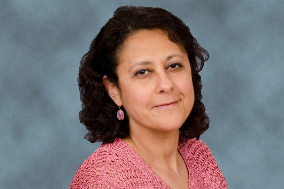 Carmen Tadros, MD