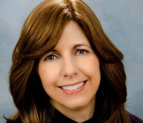 Susan R. Brill, MD