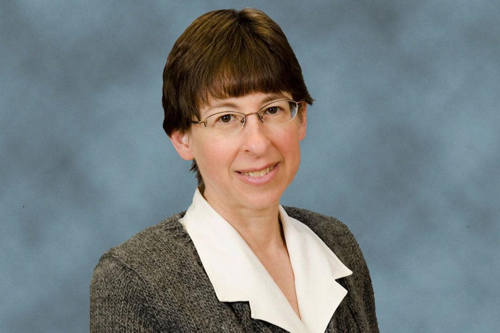 Elizabeth Korn, MD