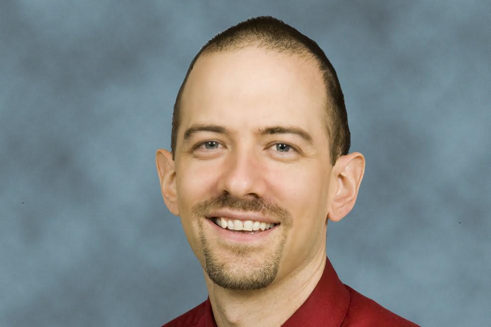 Kyle A. Beiter, MD