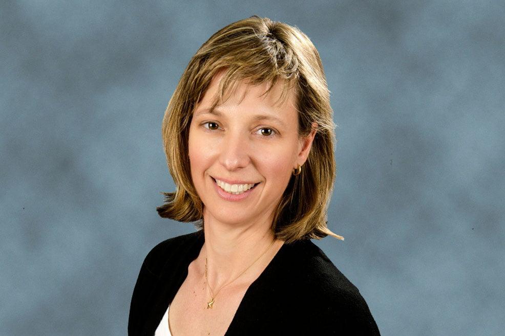 Kristina Feja, MD