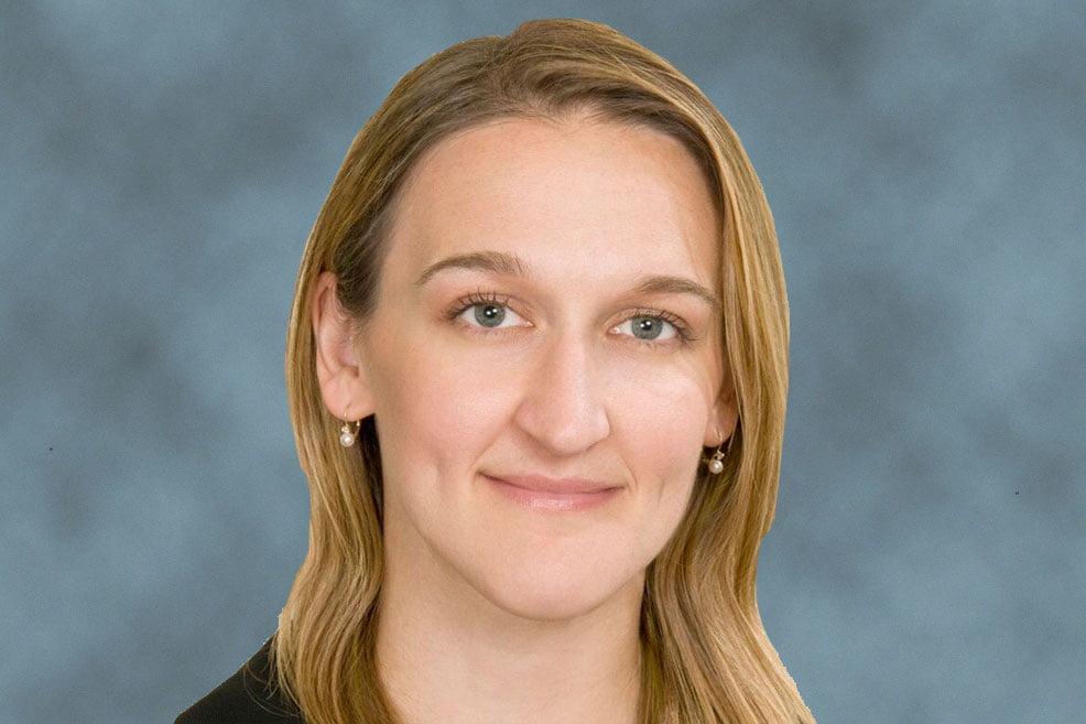 Anne Nolte, MD