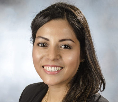 Rose Mustafa, MD