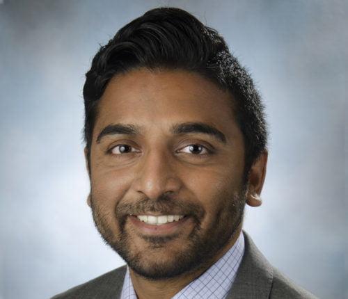 Sugirdhana Velpari, MD