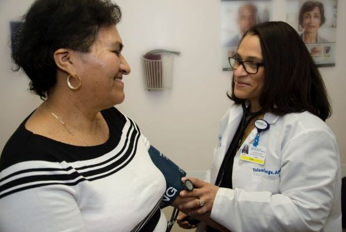 Why You Need a Primary Care Physician
